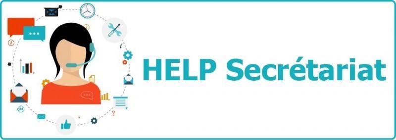HELP SECRETARIAT