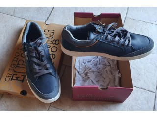 Chaussure Homme Lee Cooper Taille 45
