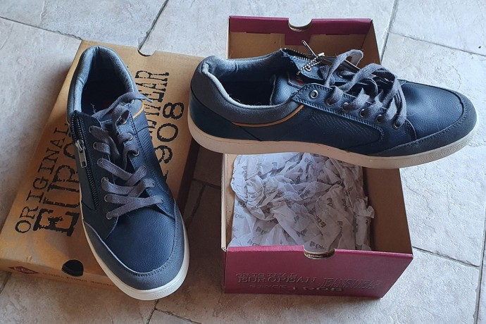 chaussure-homme-lee-cooper-taille-45-big-0