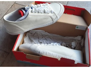Chaussure Homme Le Coq Sportif Taille 45