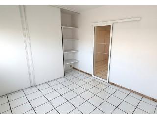 Appartement à vendre à Port Plaisance