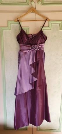 robe-de-soiree-big-0