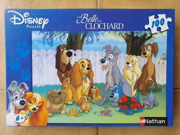 puzzle-la-belle-et-le-clochard-100-pieces-nathan-big-0