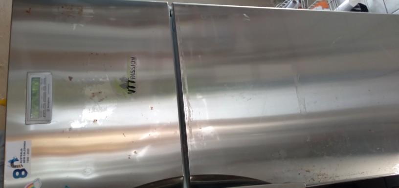 frigo-machine-a-laver-et-congelateur-big-1