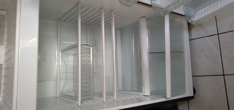 frigo-machine-a-laver-et-congelateur-big-3