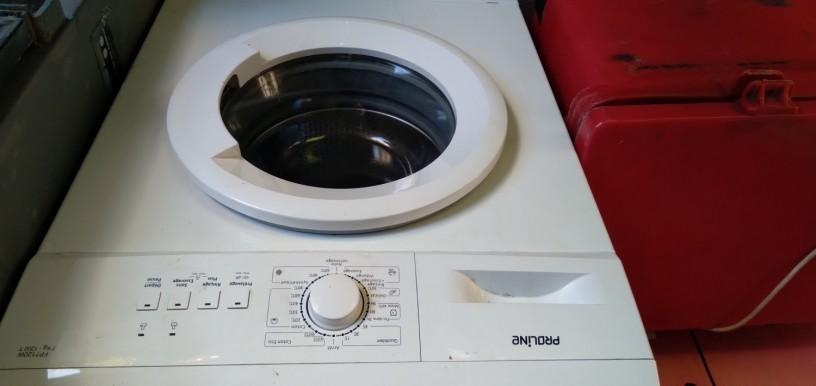 frigo-machine-a-laver-et-congelateur-big-4