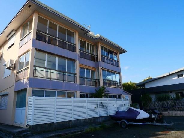 vente-appartement-f3-a-ouemo-big-7