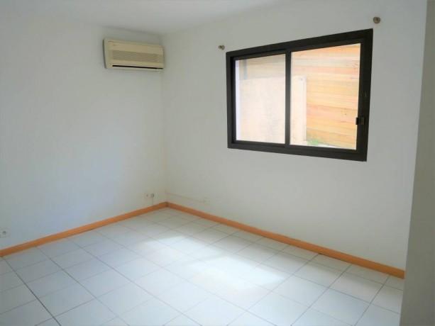 vente-appartement-f3-a-ouemo-big-6