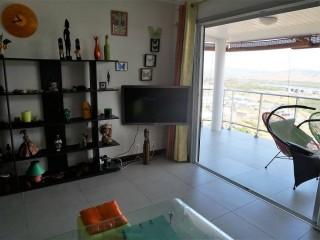 Vente Appartement F2 à Dumbéa sur mer