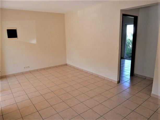 vente-appartement-f2-au-vallon-dore-big-4