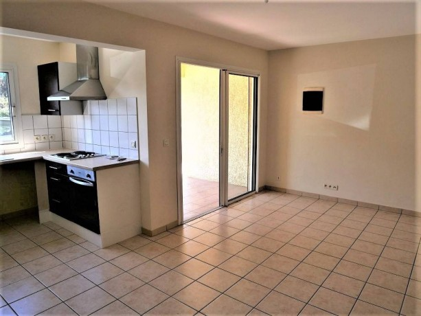 vente-appartement-f2-au-vallon-dore-big-2
