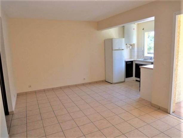 vente-appartement-f2-au-vallon-dore-big-1
