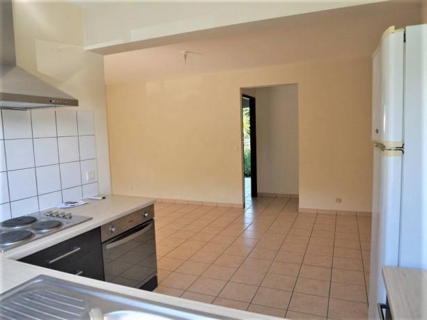 vente-appartement-f2-au-vallon-dore-big-3