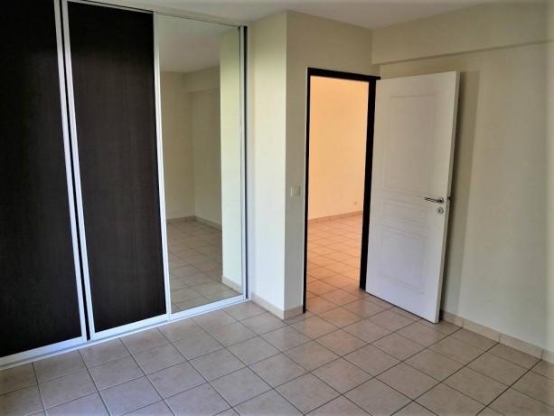 vente-appartement-f2-au-vallon-dore-big-6