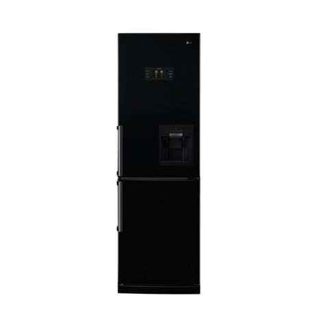 refrigerateur-combine-lg-big-0