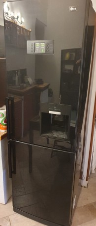 refrigerateur-combine-lg-big-1