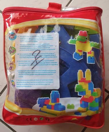 jun-da-long-toys-133-pieces-big-1