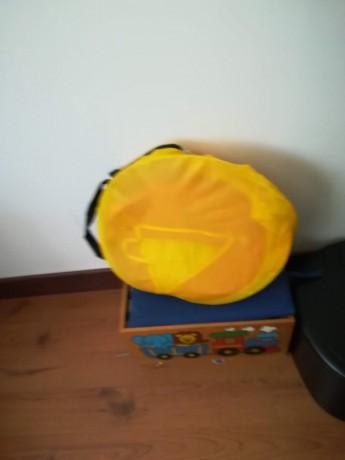 punching-ball-junior-ballon-sauteur-big-4