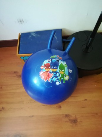 punching-ball-junior-ballon-sauteur-big-1