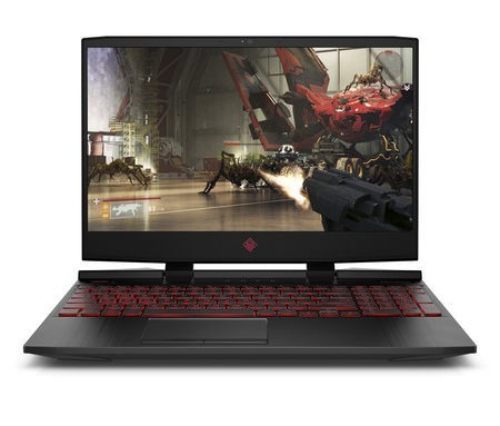 ordi-portable-gamer-rtx-2060-big-0