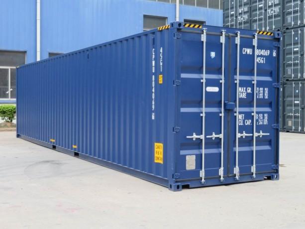 conteneur-maritime-doccasion-20-pieds-et-40-pieds-big-2