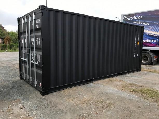 conteneur-maritime-doccasion-20-pieds-et-40-pieds-big-0