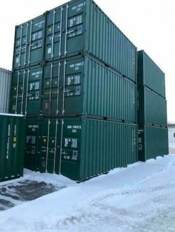 conteneur-maritime-doccasion-20-pieds-et-40-pieds-big-1