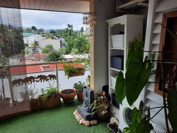 location-appartement-f2-au-6eme-km-big-10