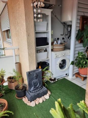 location-appartement-f2-au-6eme-km-big-9