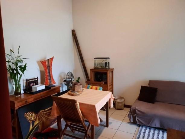 location-appartement-f2-au-6eme-km-big-4