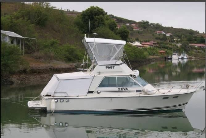 vend-bateau-big-0