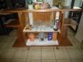 mobilier-salon-s-a-manger-canape-cuir-table-4-chaises-mble-hifi-buffet-bar-mble-etageres-deco-small-7