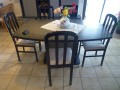 mobilier-salon-s-a-manger-canape-cuir-table-4-chaises-mble-hifi-buffet-bar-mble-etageres-deco-small-3