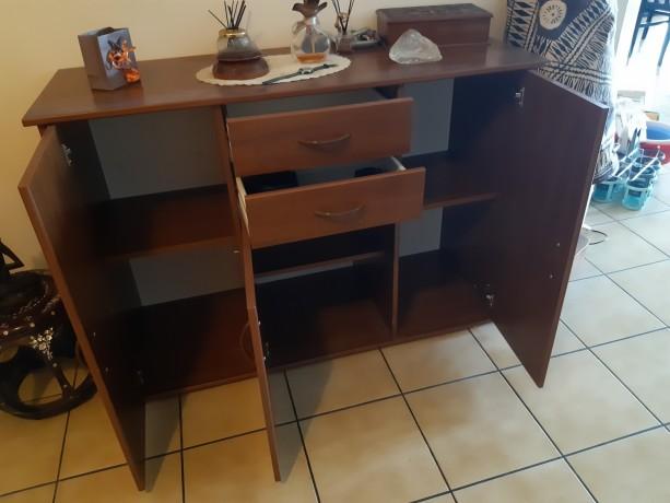 mobilier-salon-s-a-manger-canape-cuir-table-4-chaises-mble-hifi-buffet-bar-mble-etageres-deco-big-2