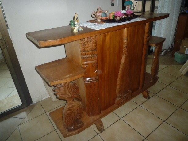 mobilier-salon-s-a-manger-canape-cuir-table-4-chaises-mble-hifi-buffet-bar-mble-etageres-deco-big-6