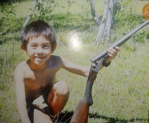 perdu-fusil-de-chasse-big-0