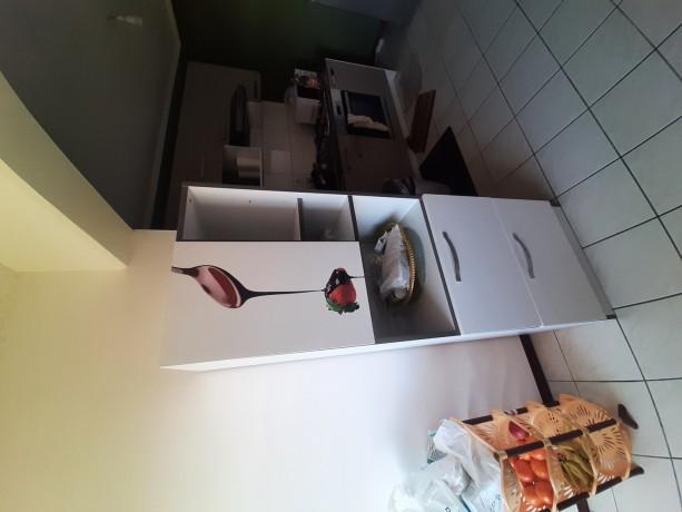 meuble-cuisine-big-0