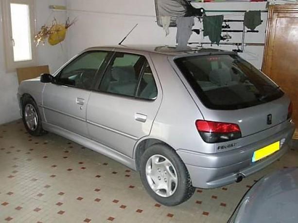 peugeot-306-diesel-big-1