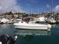 vends-coque-catamaran-750m-x-240-2-x-150-cv-evinrude-a-reviser-small-7