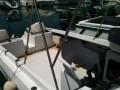 vends-coque-catamaran-750m-x-240-2-x-150-cv-evinrude-a-reviser-small-4