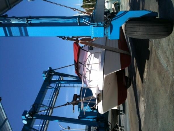 vends-coque-catamaran-750m-x-240-2-x-150-cv-evinrude-a-reviser-big-1