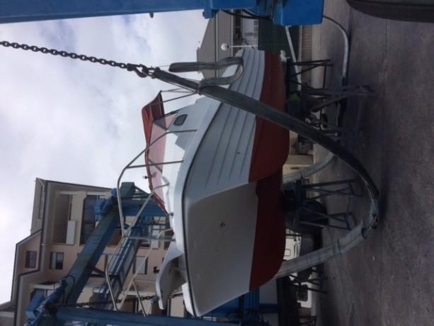 vends-coque-catamaran-750m-x-240-2-x-150-cv-evinrude-a-reviser-big-8