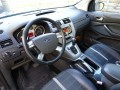 vds-ford-kuga-essence-small-4