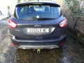 vds-ford-kuga-essence-small-5