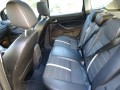 vds-ford-kuga-essence-small-2