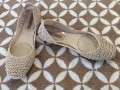 chaussures-petites-taille-small-0