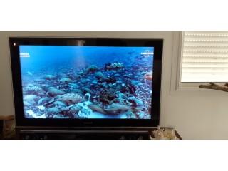 Vend TV Samsung 116 cm