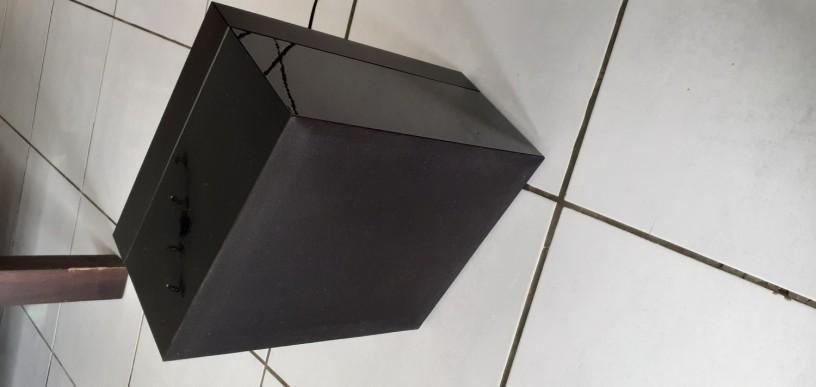 vend-home-cinema-samsung-big-1