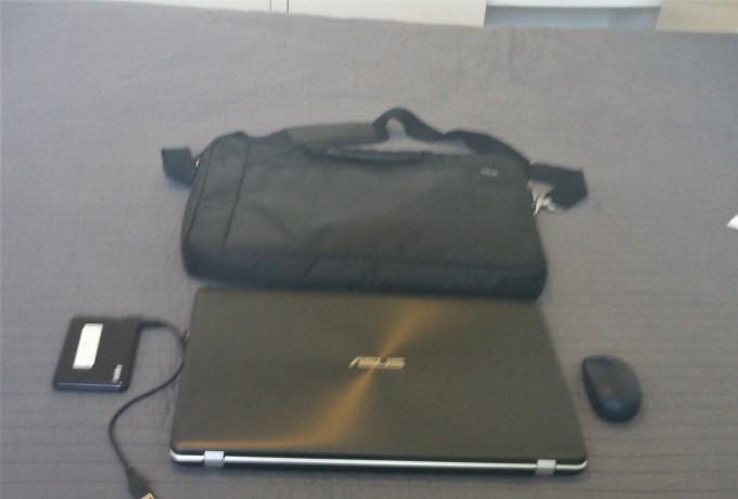 portable-asus-x750j-17-p-big-1