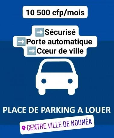 place-de-parking-securisee-centre-ville-big-0